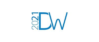 Dental World Exhibition 2021